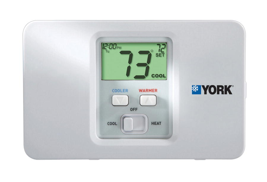 York%26%23174+-+THE+Thermostat